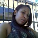 Raysa Duran