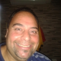 meet people with pictures like Edgardo Marcelo
