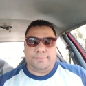 Elvis Perez