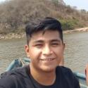 Juan Ca