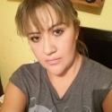 buscar mujeres solteras como Viky18
