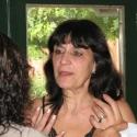 Susancar