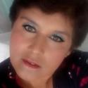 Dany Marcelina