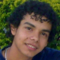 Andres1Nelson