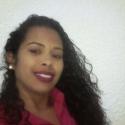 Iriana Chirinos
