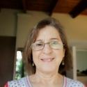 María Eugenia Rojas