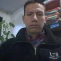 Dario Fernando