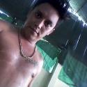 Jherry