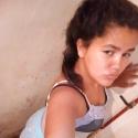 conocer gente como Rita Leonor