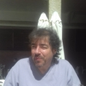 Rafael Ubeda Erviti