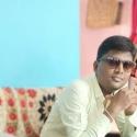 Manish Rangari