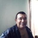Osvaldo Abiud