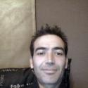 Carlos390