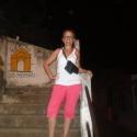 Chat con mujeres gratis como Jana30