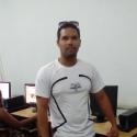 Marino Ruiz Same