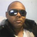 Negrito2008