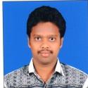 Prabhath Kumar