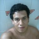 Alejandro2130