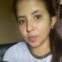 Daniela Garcia