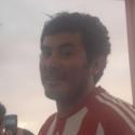 Beto Correa