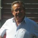 Juanelmanchego