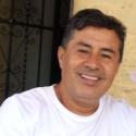Alfredo Soriano