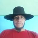 Trinidad Gutiérrez
