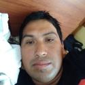 Juan Cueva