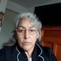 Jenny Spalding R