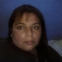 Luz Lunny