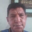 Patricio Carrion