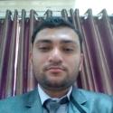 Shahrul Tyagi