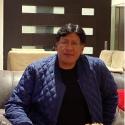 Guillermo