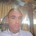 Fredy Cuadros