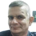 Julio Armando