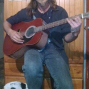 Cowboy1974