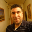 make friends for free like Manuel35Ah