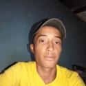 Otoniel Ruiz