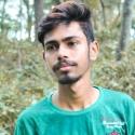 Anirban Madhu