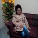Elisandra Teresa Cua