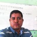 Calentano2013
