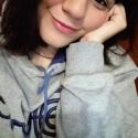 conocer gente como Isabella Acosta