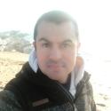 Claudio Antonio