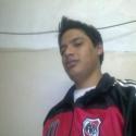 Juan254
