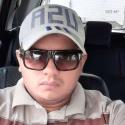 Damian Dias