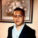 Jose Juan Rodriguez