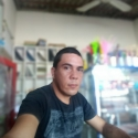 meet people with pictures like Adolfo Arango