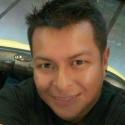 J Andrés