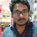 meet people like Ravi