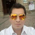 Alan Yanez